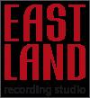 East Land_SquareLogo