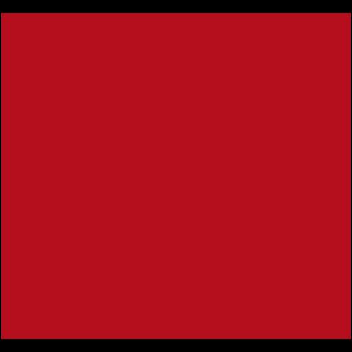 East_Land_recording_studio